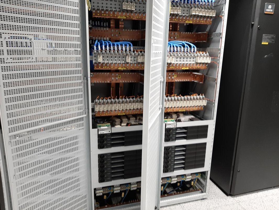 rozdzielnia serwerownia 3