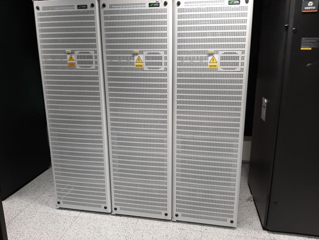 rozdzielnia serwerownia 5
